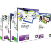 Enfocus - PitStop Pro, PitStop Connect, PitStop Server, Instant PDF, Instant Barcode Hong Kong/Asia Distributor, Reseller