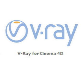 LAUBlab - VRAY for Cinema4D (VRAYforC4D) Hong Kong/Asia