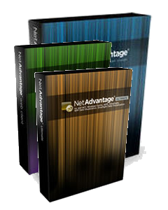 Infragistics - NetAdvantage Ultimate, NetAdvantage for .NET, NetAdvantage for ASP.NET, NetAdvantage for Windows Forms Hong Kong/Asia Distributor, Reseller