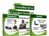 Byteplant - CleanMail Server, CleanMail Hosted Email Security, CleanMail Home, CleanMail Home Hong Kong/Asia Distributor, Reseller