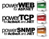 DART - PowerSNMP for .NET/ActiveX, PowerTCP for .NET and ActiveX, PowerWEB for ASP.NET Hong Kong/Asia Distributor, Reseller