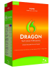 Nuance - Dragon Naturally Speaking, PDF Converter, Omnipage, Paperport Hong Kong/Asia Distributor, Reseller