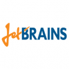 Jetbrains - PhpStorm , RubyMine, ReSharper, WebStorm, Upsource, IntelliJ IDEA Community Edition, PyCharm Educational Edition , Hong Kong/Asia Distributor, Reseller
