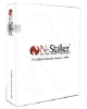 N-Stalker - N-Stalker Web Application Security Scanner (Enterprise Edition & Infrastructure Edition) Hong Kong/Asia Distributor, Reseller