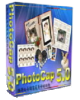 Photocap - Photocap for lifetime 終身授權 Hong Kong/Asia Distributor, Reseller