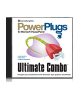 CrystalGraphics - PowerPlugs: Ultimate Combo, PowerPlusgs for Powerpoint/Website/Outlook/Excel Hong Kong/Asia Distributor, Reseller