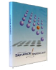 Source Dynamics - Source Insight Hong Kong/Asia Distributor, Reseller