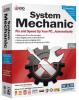 iolo - System Mechanic, System Mechanic Pro, System Shield, Search and Recover, DriveScrubber Hong Kong/Asia Distributor, Reseller