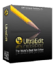 IDM Computer - Ultraedit, UEStudio, UltraCompare, UltraSentry, Ultraedit for Mac, Ultraedit for Linux Hong Kong/Asia Distributor, Reseller