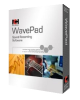 NCH - Wavepad sound editor, Switch Audio Converter, VideoPad Video Editor Hong Kong/Asia Distributor, Reseller