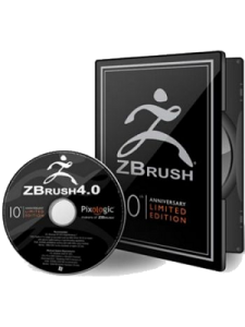 Pixologic - ZBrush for Mac, ZBrush for Windows Hong Kong/Asia Distributor, Reseller