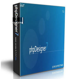 MPSOFTWARE - phpDesigner Singapore/Asia Software Distributor/Reseller