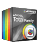 Aspose.Total, Aspose.Cells, Aspose.Words, Aspose.Pdf, Aspose.slides, Aspose.Pdf.Kit, Aspose.BarCode, Aspose.Network, Aspose.OCR Singapore/Asia Software Distributor/Reseller
