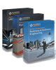 Sparx Systems - Enterprise Architect for Corporate/Professional/Desktop, EA Extended Suite for Ultimate, Business & Software Singapore/Asia Software Distributor/Reseller