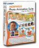 Morpheus - Morpheus Photo Morpher, Photo Warper, Photo Mixer, Photo Compressor, Photo Animation Suite, Morpheus Mac Singapore/Asia Software Distributor/Reseller