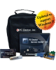 PC-Doctor - PC Doctor Service Center Kit, PC Doctor Service Center Premier Kit Singapore/Asia Software Distributor/Reseller