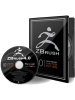 Pixologic - ZBrush for Mac, Zbrush for Windows Singapore/Asia Software Distributor/Reseller