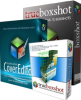 Trueboxshot - TBS Cover Editor, Trueboxshot, True BoxShot for Photoshop 台灣/亞洲 總代理, 總經銷, 代理, 經銷