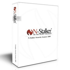 N-Stalker Web Application Security Scanner, 網站漏洞掃描