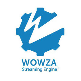 Wowza Streaming Engine Pro, 影音串流