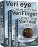 Neurotechnology - MegaMatcher SDK, VeriLook SDK, VeriFinger SDK, VeriEye SDK, VeriSpeak SDK, 台灣/亞洲 總代理, 總經銷, 代理, 經銷