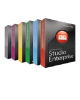 ComponentOne Studio Ultimate, Studio Enterprise, Studio for WinForms, Studio for WPF, 開發控件