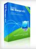 SmartCode - SmartCode VNC Manager, ViewerX VNC Viewer ActiveX Control, ServerX VNC Server ActiveX Control 台灣/亞洲 總代理, 總經銷, 代理, 經銷