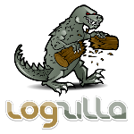 LogZilla - LogZilla (Small Network, Small Business, Enterprise) 台灣/亞洲 總代理, 總經銷, 代理, 經銷