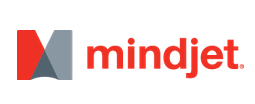 Mindjet - MindManager for Windows, MindManager for Mac, Mindjet Connect, Mindjet for iPhone & iPad 台灣/亞洲 總代理, 總經銷, 代理, 經銷