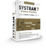 Systran - Systran Premium Translator, Systran Business, Systran Office, Systran Home, SYSTRAN Enterprise Server  台灣/亞洲 總代理, 總經銷,