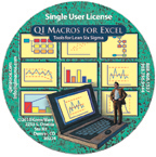 KnowWare - QI Macros Lean Six Sigma SPC Software for Excel, QI Macros Lean Six Sigma SPC Software 台灣/亞洲 總代理, 總經銷, 代理, 經銷